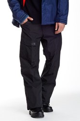 The North Face Freedom Pant Black