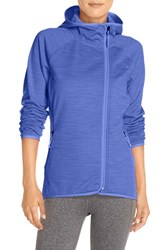The North Face Women's 'Arcata' Water Resistant Jacket
