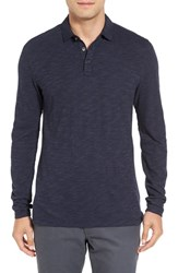 Robert Barakett Men's Damian Polo Eclipse