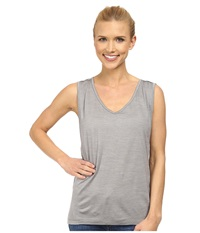 Black Diamond Rectory Tank Nickel Women's Sleeveless Beige