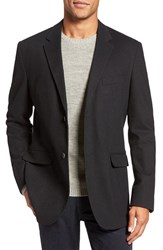 Rodd And Gunn Men's Palmer Original Fit Sport Coat