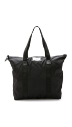 Day Birger Et Mikkelsen Day Gweneth Tote Black
