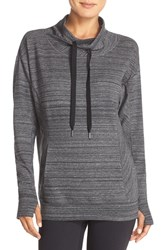 Zella Women's 'Wilderness' Sweatshirt