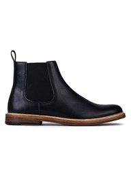 A.P.C. Ethan Than Ankle Boots