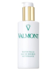Valmont Water Falls Cleansing Spring Water 4.2 Oz. No Color