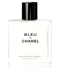 Bleu De Chanel After Shave Balm 3 Oz.