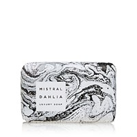 Mistral Dahlia Bar Soap No Color
