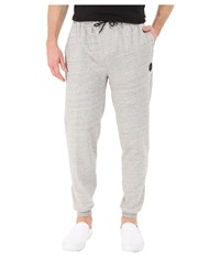 Rip Curl Upper Deck Fleece Pants High Rise Men's Casual Pants Multi