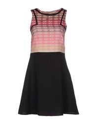 Lavand. Dresses Short Dresses Women