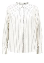 Noa Noa Shirt Seedpearl Off White