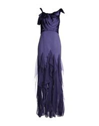 John Galliano Dresses Long Dresses Women