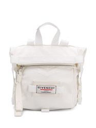 Givenchy Downtown Mini Backpack 60