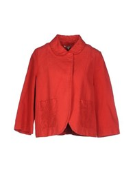 Hache Suits And Jackets Blazers Women