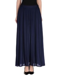 Attic And Barn Attic And Barn Skirts Long Skirts Women