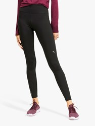 Puma Ignite Running Tights Black