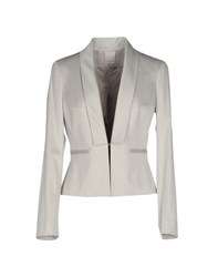 Ekle' Suits And Jackets Blazers Women