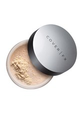 Cover Fx Perfect Setting Powder Light