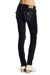 True Religion Flap Pocket Skinny Jeans Emqd Divin