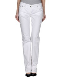Byblos Trousers Casual Trousers Women