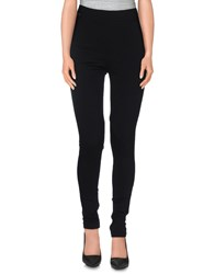 Miss Sixty Trousers Casual Trousers Women Black