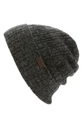 Hickey Freeman Men's Cashmere Beanie