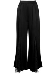 Alice Mccall Run To You Trousers Black