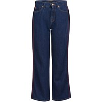 7 For All Mankind The Kiki Jeans Archive