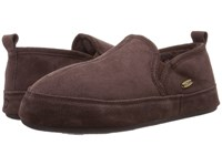 Acorn Romeo Ii Chocolate Men's Slippers Brown
