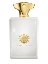 Amouage Honor Eau De Parfum 3.4 Oz. No Color