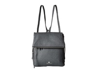 Vince Camuto Paola Backpack Nero Backpack Bags Black