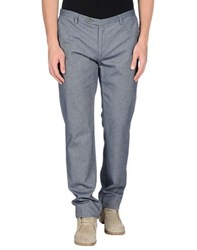 Original Vintage Style Trousers Casual Trousers Men