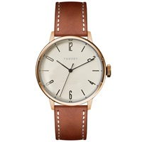 Tsovet Svt Cn38 Rose Champagne And Tan