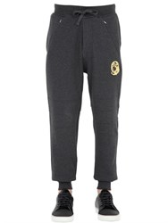 Billionaire Boys Club Cotton Blend Jogging Pants