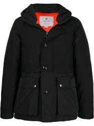 Woolrich Padded Jacket 60