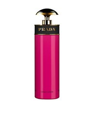 Prada Candy Lotion 5.0 Oz. No Color