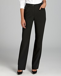 Basler Diana Pants Bloomingdale's Exclusive Black