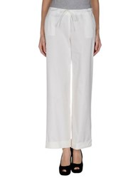 Swap Inside Trousers Casual Trousers Women