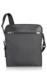 Men's Tumi 'Arrive Lucas' Crossbody Bag