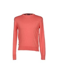 Blauer Sweaters Coral