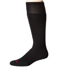 Smartwool Phd Slopestyle Medium Black Men's Knee High Socks Shoes