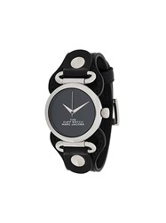 Marc Jacobs Watches The Cuff Watch 60