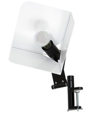 Stilnovo Triedro Desk Lamp