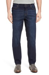 Liverpool Jeans Co. Relaxed Fit Jeans San Ardo Vintage Dark