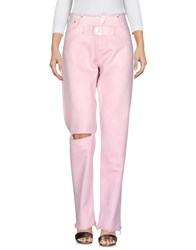 Alyx Jeans Pink
