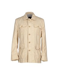 Milestone Coats And Jackets Jackets Men