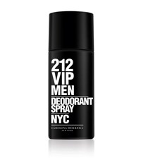 Carolina Herrera 212 Vip Men Edt 50Ml 100Ml Male