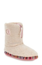 Women's Bedroom Athletics 'Ellie' Slipper Boot