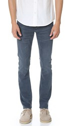 Citizens Of Humanity Bowery Pure Slim Jeans Sorrento