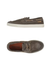 Jack And Jones Jack And Jones Moccasins Lead