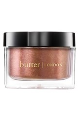 Butter London Glazen Blush Gelee Sparkle